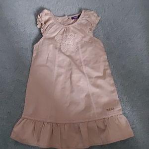 Toddler Mexx Summer Dress